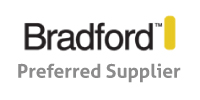 bradford preferred supplier