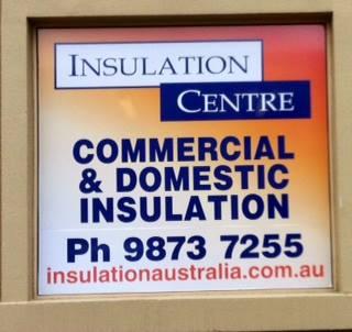 insulationaustralia